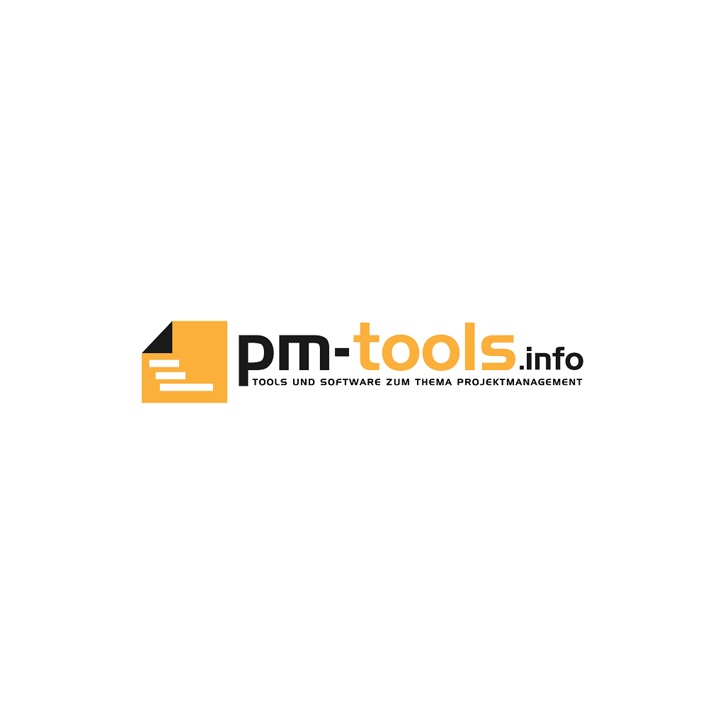 pm-tools.info = Project Management Software Information