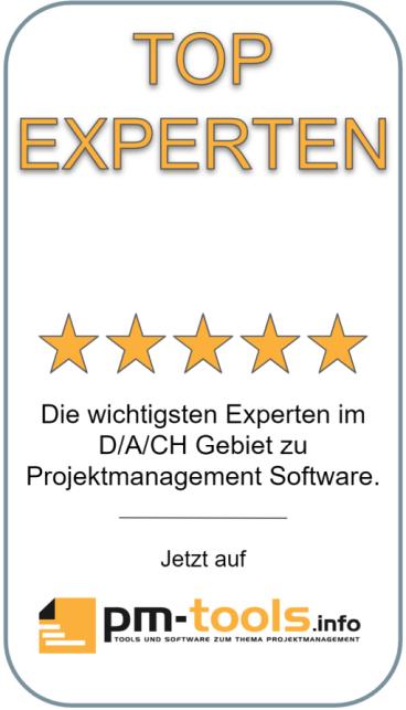 Die neue Artikelserie für Beratung zu Projektmanagement-Software