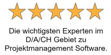 Experten bei pm-tools.info