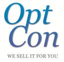 Logo InLoox Experte OptCon