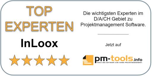 Top Experten für InLoox Schulung und Einführung