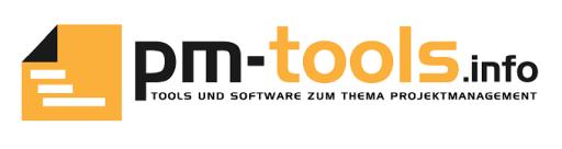 Logo pm-tools.info