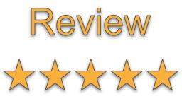 Projektmanagement Tool Reviews auf pm-tools.info