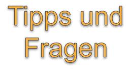 Allgemeines auf pm-tools.info