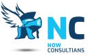 Logo Jira Beratung NOWCONSULTIANS