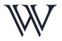 Logo Jira Beratung Wenzke Consulting