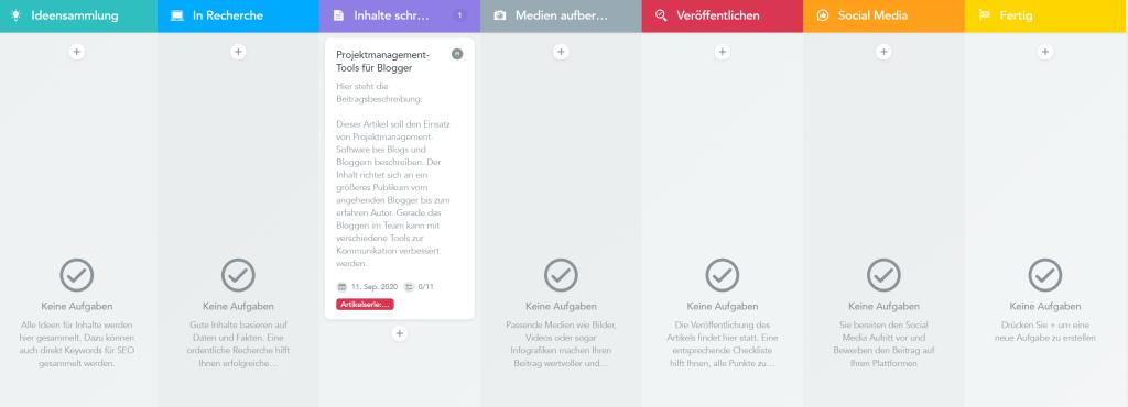 content-workflow-blog-meistertask